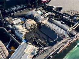 Picture of '95 Corvette - PY82