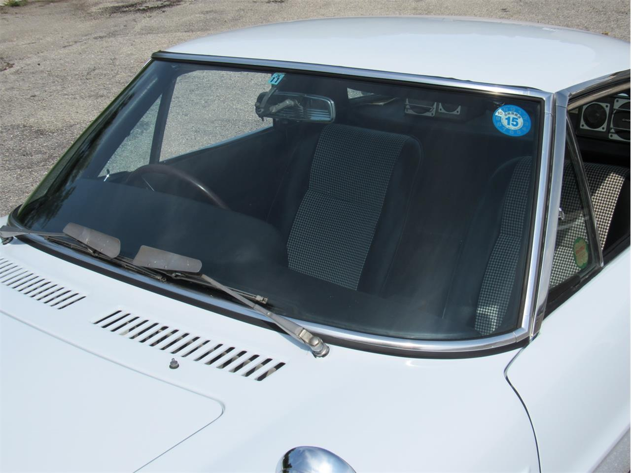 Large Picture of '70 Cosmo - Q3GK