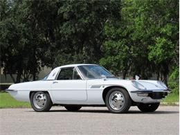 Picture of '70 Cosmo - Q3GK