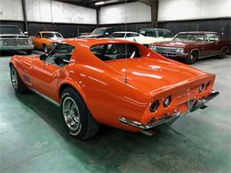 Picture of '69 Corvette - $32,500.00 Offered by PC Investments - Q3GP