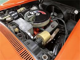 Picture of Classic '69 Corvette Offered by PC Investments - Q3GP