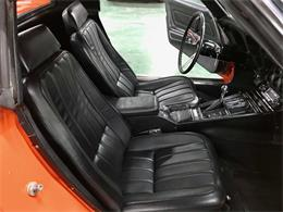 Picture of 1969 Corvette Offered by PC Investments - Q3GP