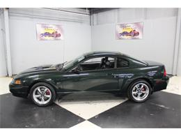 Picture of 2001 Ford Mustang Offered by East Coast Classic Cars - Q3GY