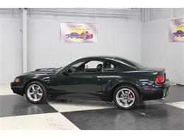 Picture of 2001 Ford Mustang located in North Carolina - $12,000.00 - Q3GY