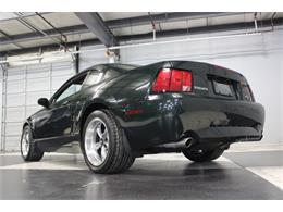 Picture of '01 Ford Mustang - $12,000.00 Offered by East Coast Classic Cars - Q3GY