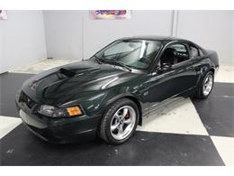 Picture of '01 Ford Mustang - $12,000.00 - Q3GY