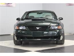 Picture of '01 Ford Mustang located in North Carolina - Q3GY