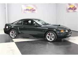 Picture of 2001 Mustang - $12,000.00 Offered by East Coast Classic Cars - Q3GY