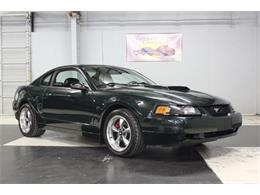 Picture of '01 Mustang located in North Carolina - Q3GY
