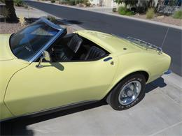 Picture of '68 Corvette - Q3H0