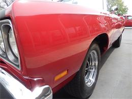Picture of '69 Road Runner - Q3HB