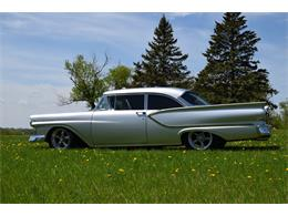 Picture of '57 Galaxie - Q3HD