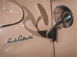 Picture of '41 Continental - Q3HT