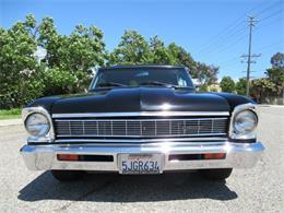 Picture of '66 Nova - Q3I9
