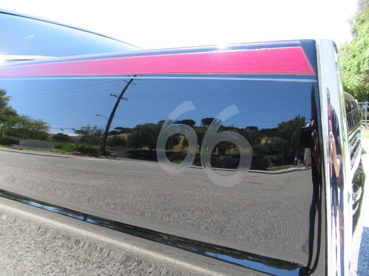 Large Picture of '66 Nova - Q3I9