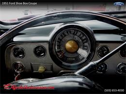 Picture of '51 Coupe - Q3IB