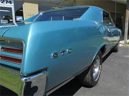 Picture of '67 GTO - Q3IR