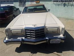 Picture of '79 Thunderbird - Q3IT