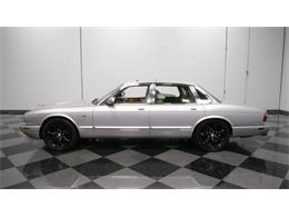 Picture of '02 XJ - $14,995.00 Offered by Streetside Classics - Atlanta - Q3IY
