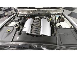 Picture of '02 Jaguar XJ - $14,995.00 Offered by Streetside Classics - Atlanta - Q3IY