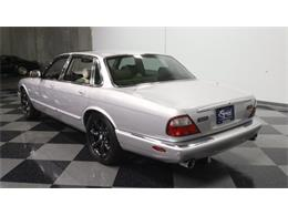 Picture of '02 Jaguar XJ located in Georgia - $14,995.00 Offered by Streetside Classics - Atlanta - Q3IY