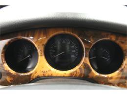 Picture of 2002 Jaguar XJ - $14,995.00 Offered by Streetside Classics - Atlanta - Q3IY