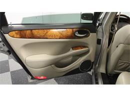 Picture of '02 Jaguar XJ Offered by Streetside Classics - Atlanta - Q3IY