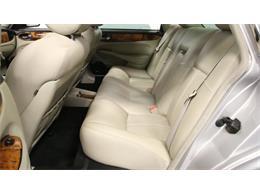 Picture of 2002 Jaguar XJ located in Georgia - Q3IY