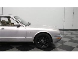 Picture of '02 Jaguar XJ located in Georgia Offered by Streetside Classics - Atlanta - Q3IY