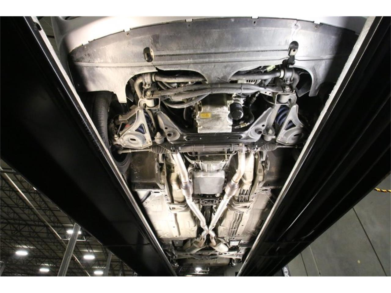 Large Picture of '02 Jaguar XJ located in Georgia - $14,995.00 - Q3IY