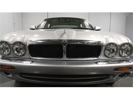 Picture of 2002 Jaguar XJ - $14,995.00 - Q3IY