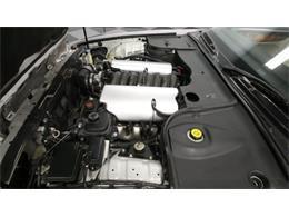 Picture of '02 Jaguar XJ located in Lithia Springs Georgia - $14,995.00 - Q3IY