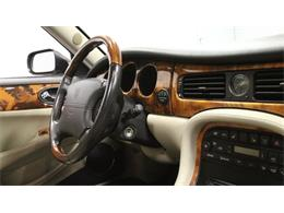 Picture of 2002 XJ located in Lithia Springs Georgia - $14,995.00 Offered by Streetside Classics - Atlanta - Q3IY