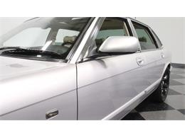 Picture of '02 XJ located in Lithia Springs Georgia - $14,995.00 Offered by Streetside Classics - Atlanta - Q3IY