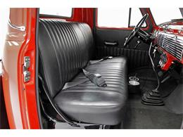Picture of '52 COE - Q3J1