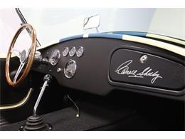 Picture of '66 Cobra - Q3J5