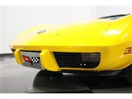 Picture of '73 Corvette - Q3J6