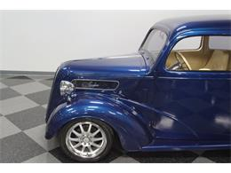 Picture of '48 Street Rod - Q3JA
