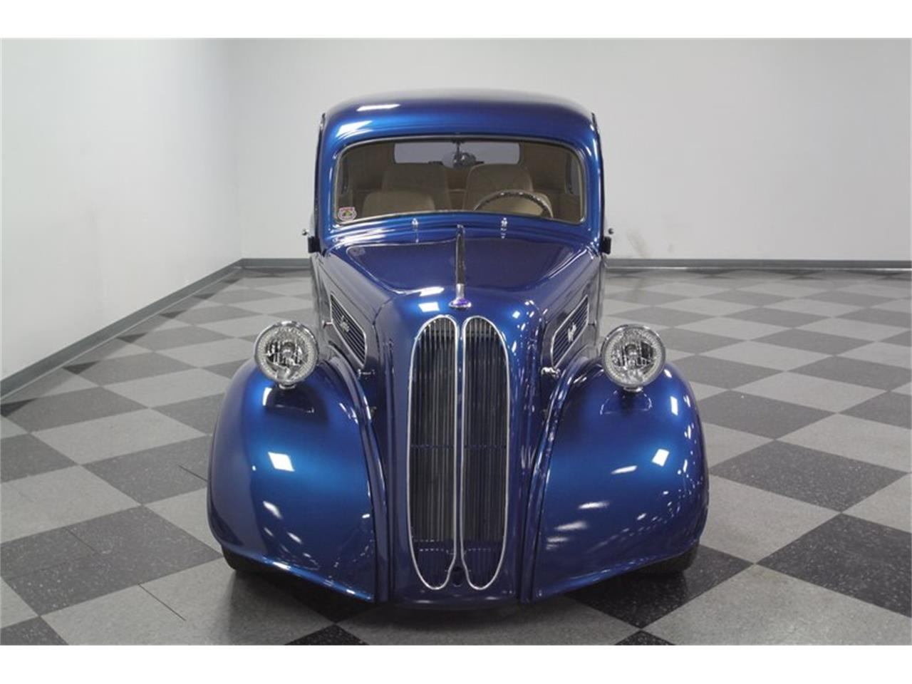 Large Picture of '48 Street Rod - Q3JA
