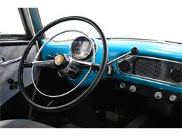 Picture of '55 Rambler - Q3JG