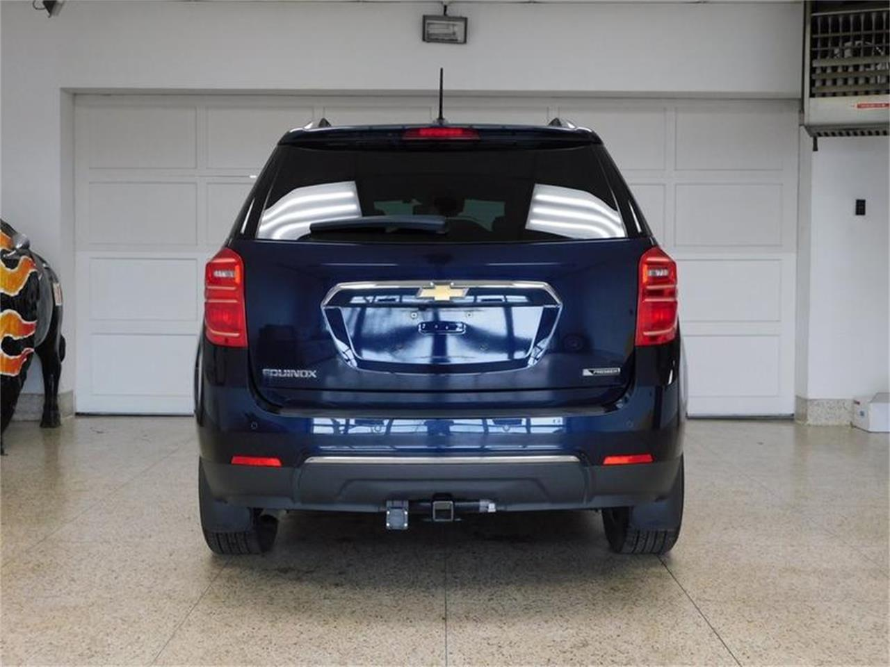 Large Picture of '17 Equinox - Q3JH