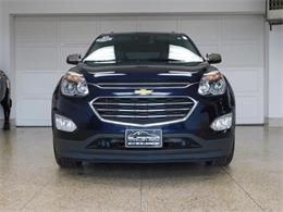 Picture of '17 Equinox - Q3JH