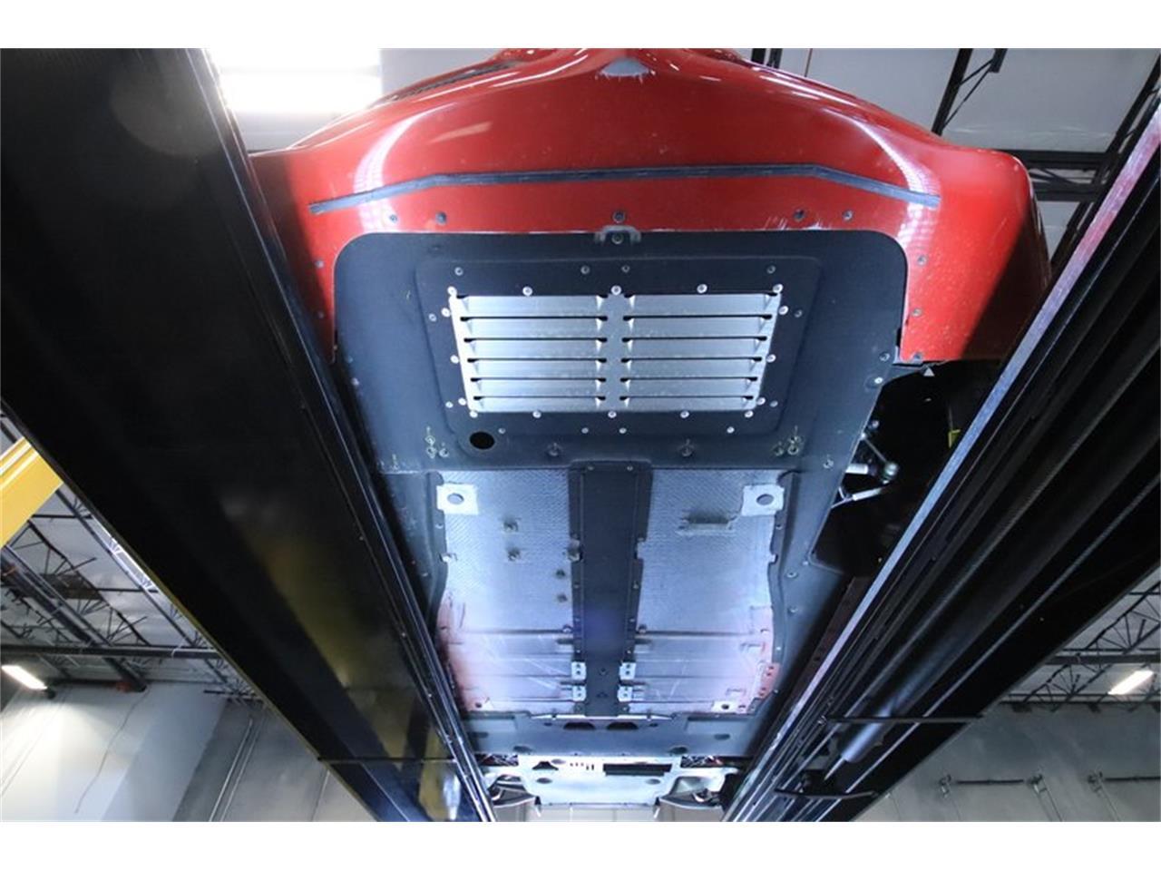 Large Picture of '15 4C - Q3JL