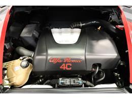 Picture of '15 4C - Q3JL