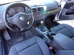 Picture of '07 BMW X3 Offered by Black Tie Classics - Q3JP