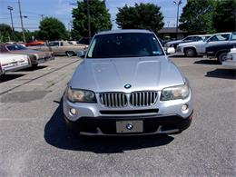 Picture of 2007 BMW X3 - $7,500.00 - Q3JP