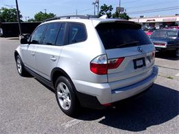 Picture of '07 X3 - $7,500.00 - Q3JP