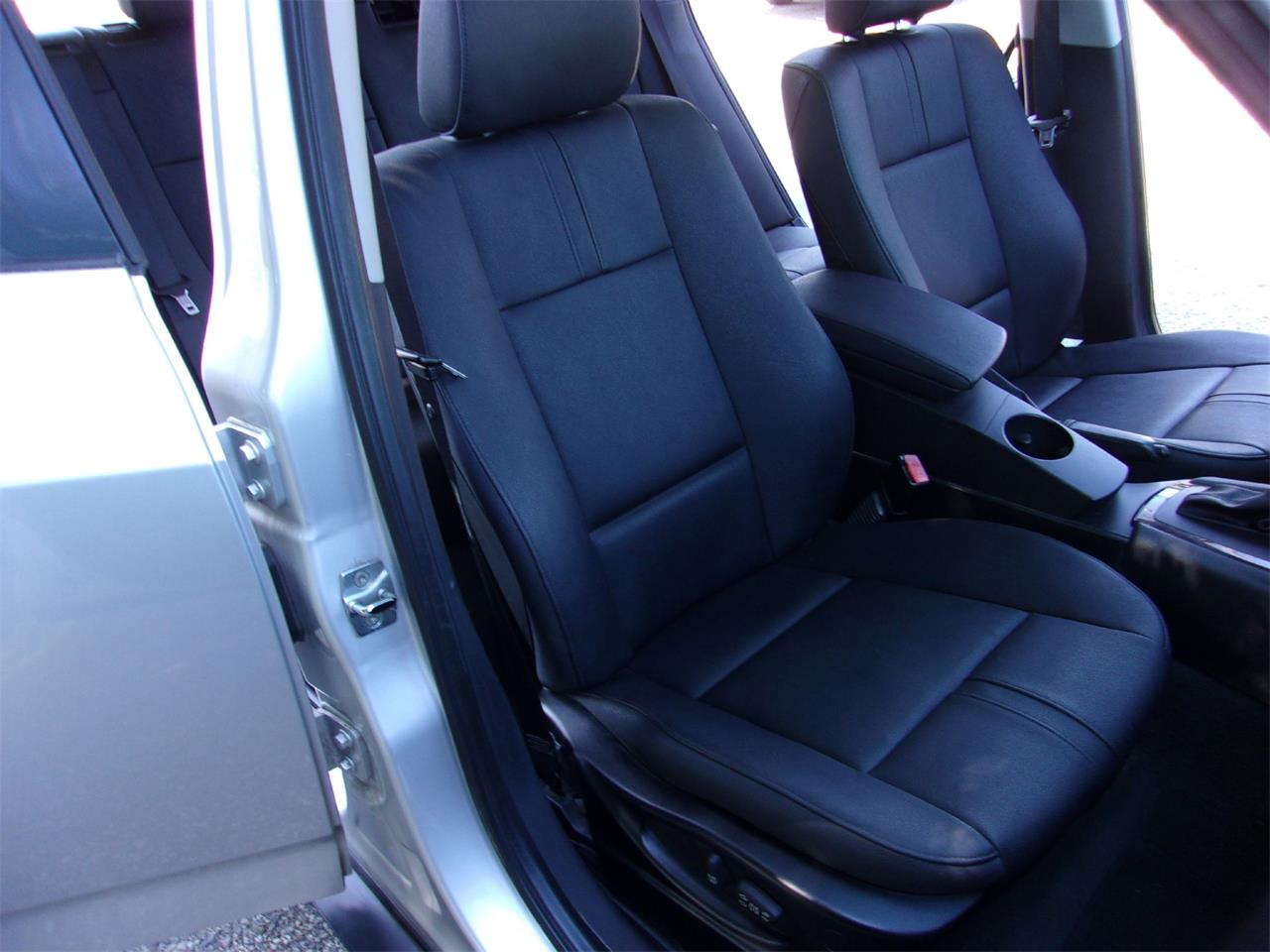 Large Picture of '07 BMW X3 - $7,500.00 - Q3JP