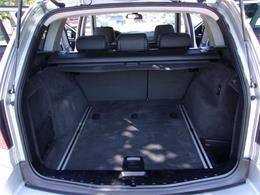 Picture of '07 BMW X3 located in Stratford New Jersey - $7,500.00 Offered by Black Tie Classics - Q3JP