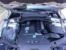 Picture of '07 BMW X3 - Q3JP